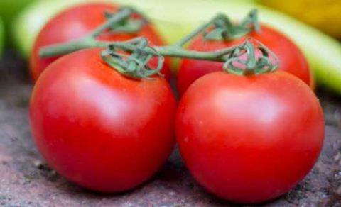 antixoidanten in groenten